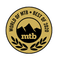 World of MTB - 12-2019