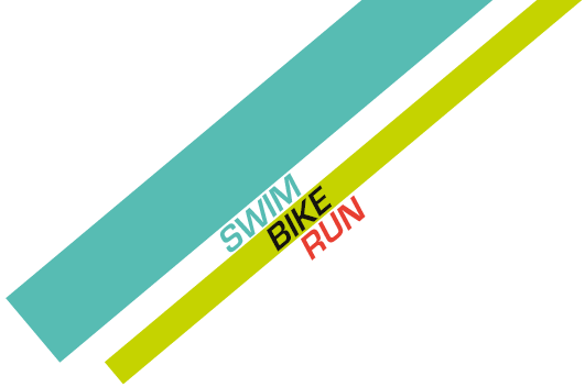 swin-bike-run
