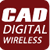 CAD digital wireless