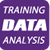 Training DATA Analysis